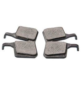 Magura Magura 9.P Disc Brake Pads Performance Compound