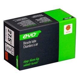 EVO 27.5 x 2.0-2.4 Bicycle Tube