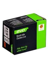 EVO 27.5 x 2.6-3.0 Bicycle Tube