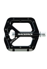 Raceface Aeffect pedals