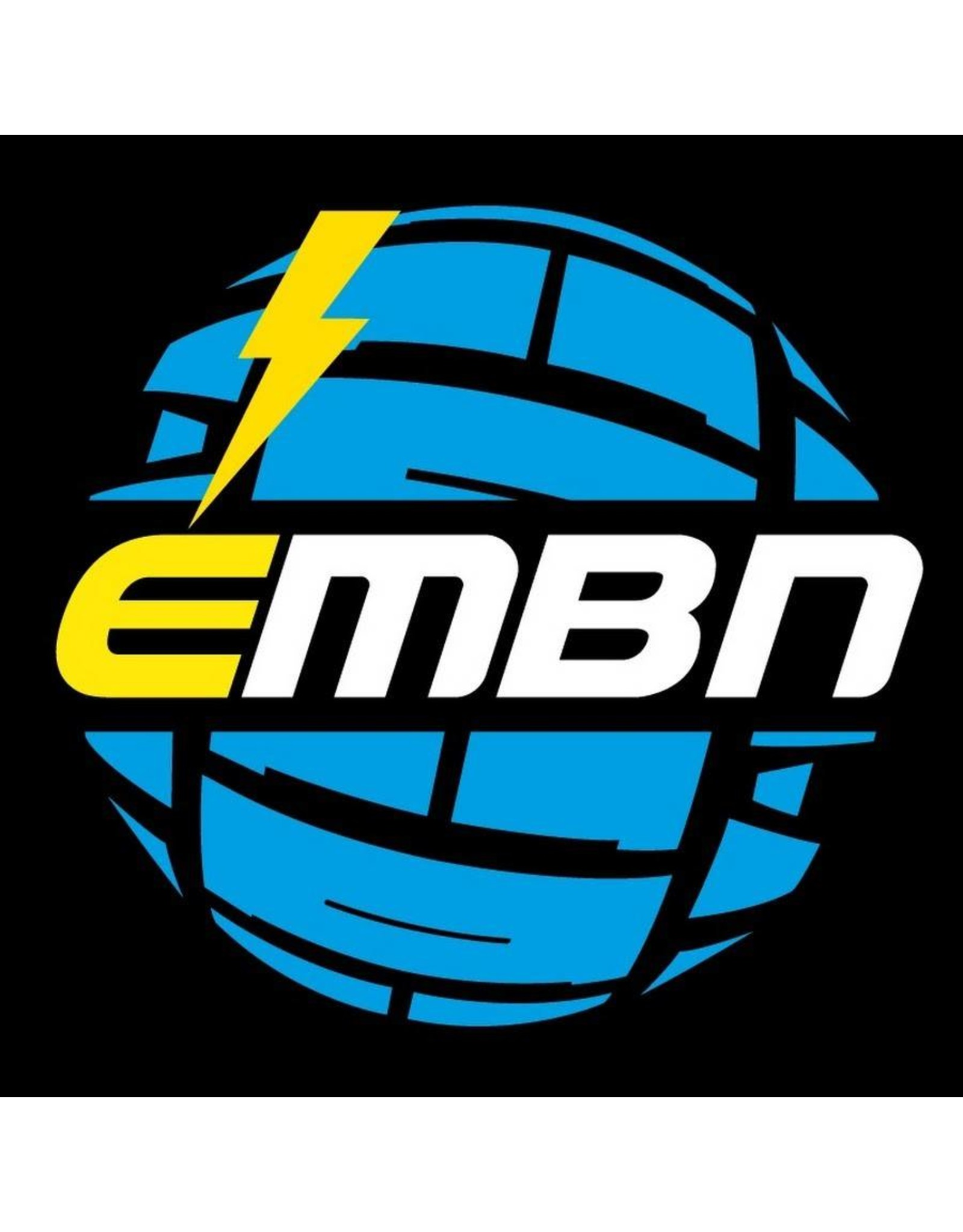embn
