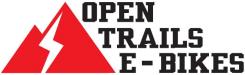 E-Bike Tours, Service, Sales, Rentals, Parts