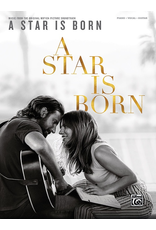 Alfred A Star is Born PVG (2018 Movie)