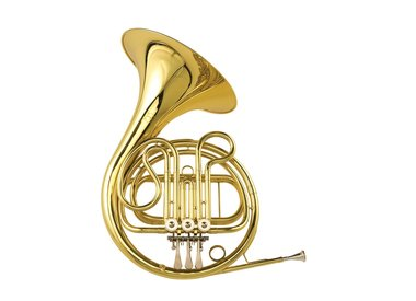 French Horn Teachers