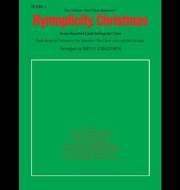 Lds Christmas Hymns.Lds Hymns Bountiful Music