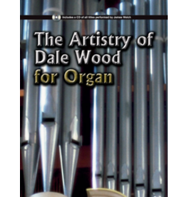 Lorenz The Artistry of Dale Wood by Gilbert M Martin