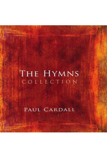 Anthem Entertainment The Hymns Collection by Paul Cardall