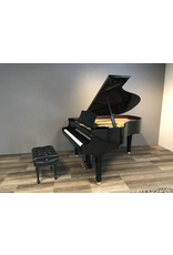 Bountiful Music Recital Hall - One Recital