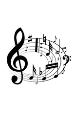 """Bountiful Music Tuneful Tots Music Camp """"Farm Songs and the Sound of Moo-sic"""" A"""
