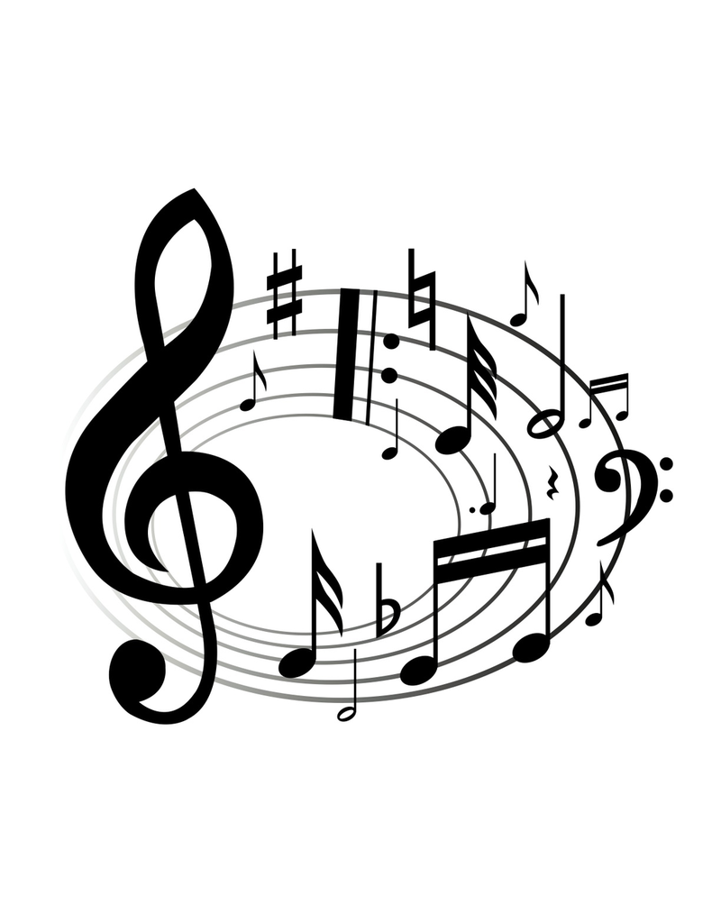 """Bountiful Music Tuneful Tots Music Camp """"S.O.S. Songs of the Sea"""" A"""