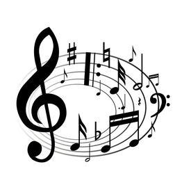 Bountiful Music Vocal Camp - Broadway Melody A