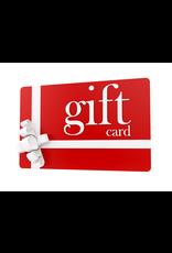 Bountiful Music Bountiful Music $20 Gift Card