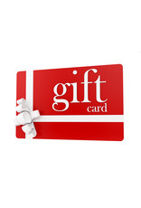 Bountiful Music Bountiful Music $25 Gift Card