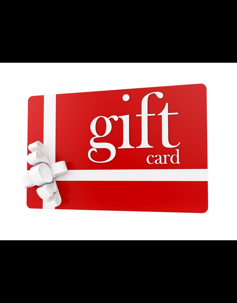Bountiful Music Bountiful Music $25 Gift Card