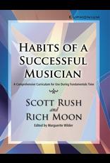 GIA Publications Habits of a Successful Musician B.C. Baritone