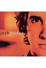 Soundburst Audio Josh Groban Closer CD