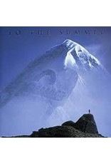 To the Summit - Jon Schmidt CD