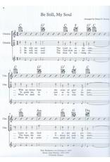 Danny Heslop Music Ukulele Hymns Vol. 1 arr. Danny Heslop