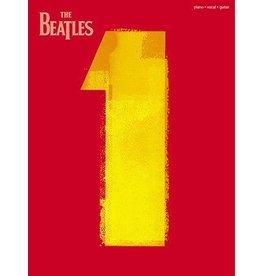 Hal Leonard Beatles - 1 PVG