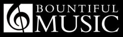 Bountiful Music