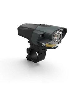 Nebo ARC 250 Pro Bike Light