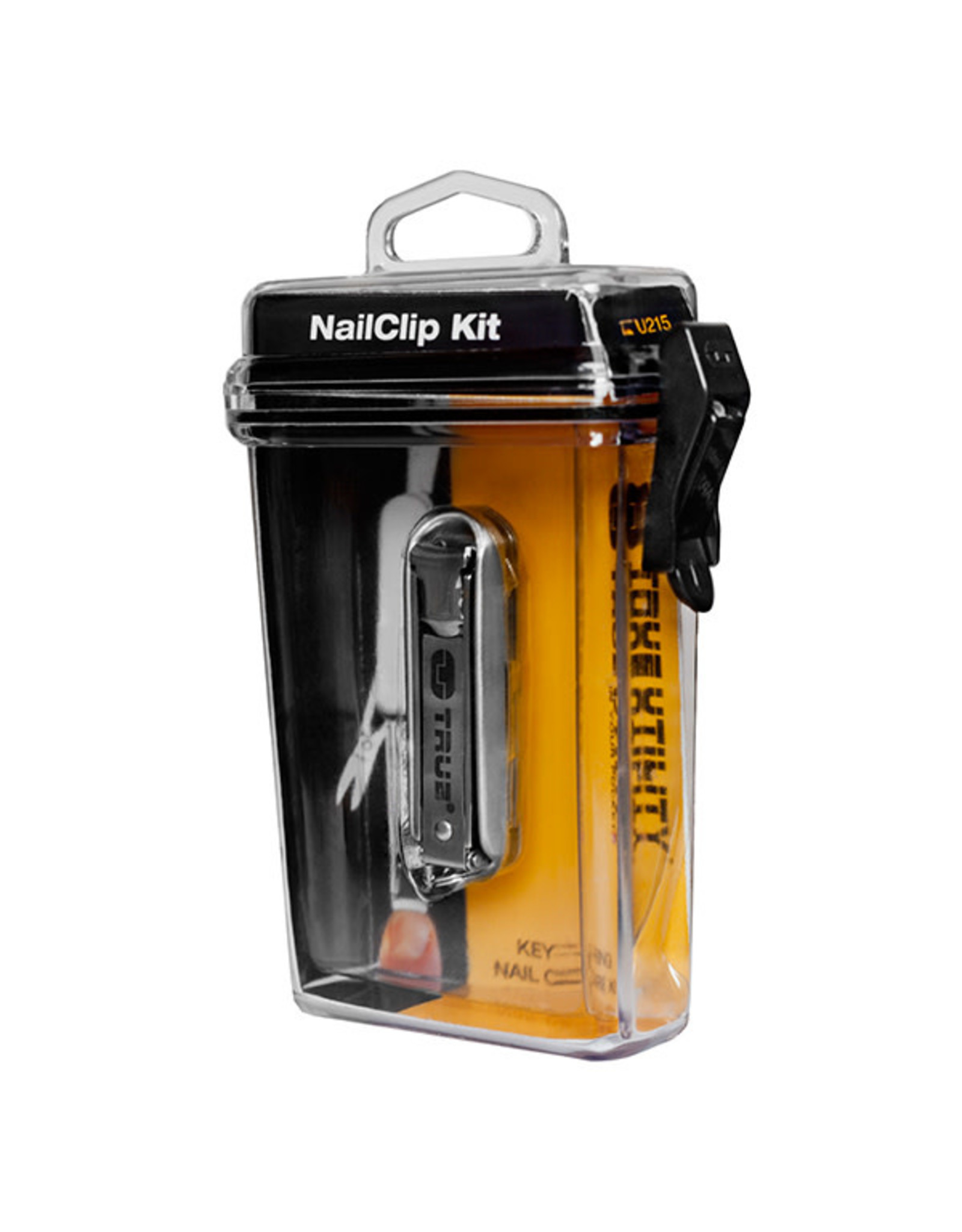 NailClip Kit