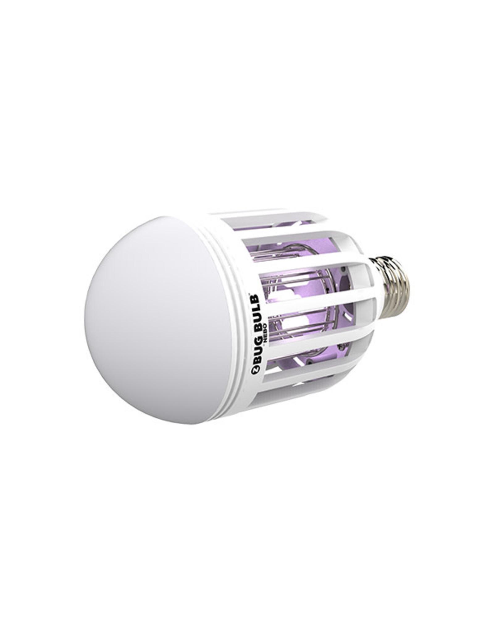 Z-Bug Bulb