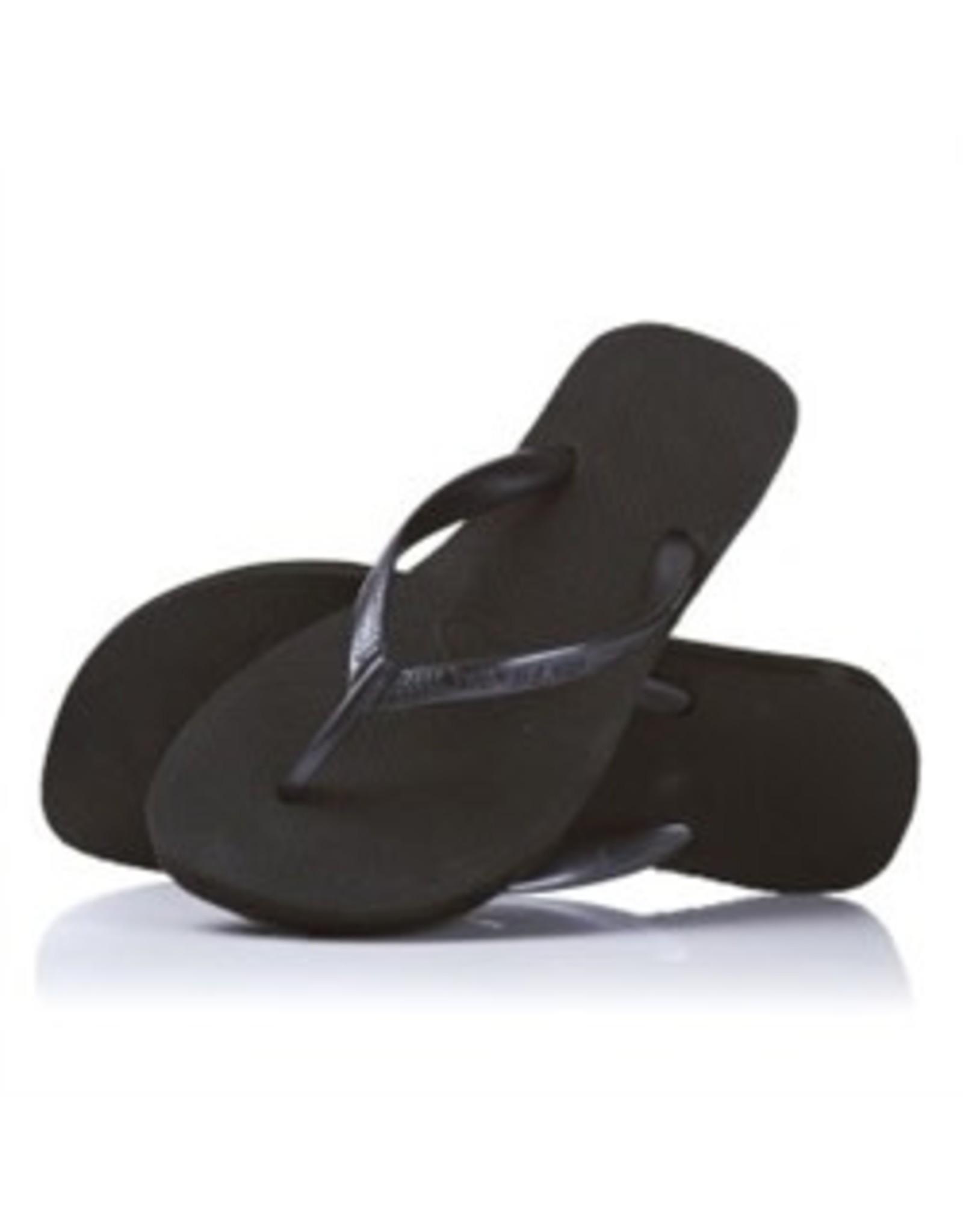 Shower Shoes - Flip Flops XL