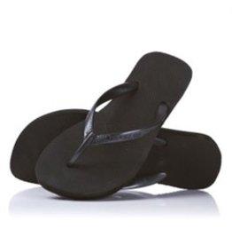 Shower Shoes XL