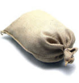 Burlap - Sandbag