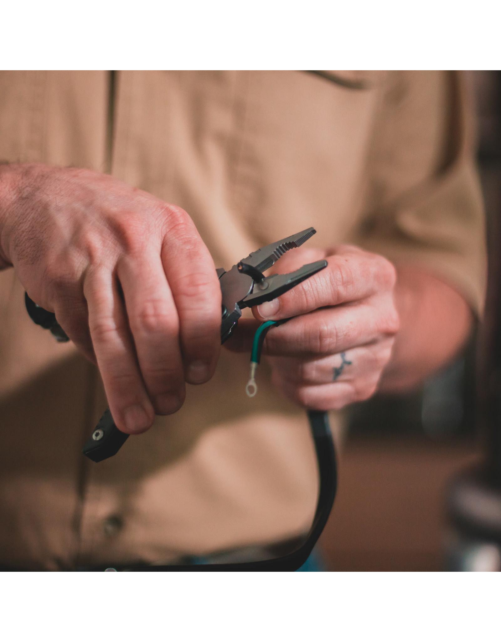 True Utility Handyman Multi-Tool