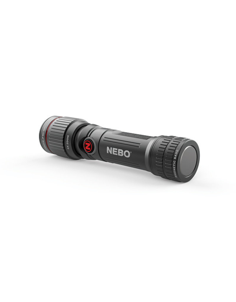 Redline Flex Flashlight