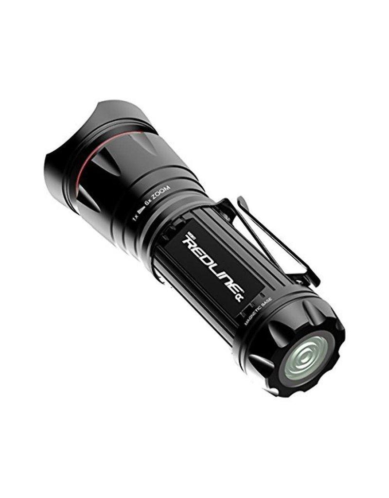 Redline Classic OC Flashlight