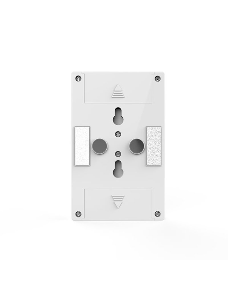Flipit Light & Switch - 2 Pack