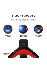 Glow Light for Tumbler