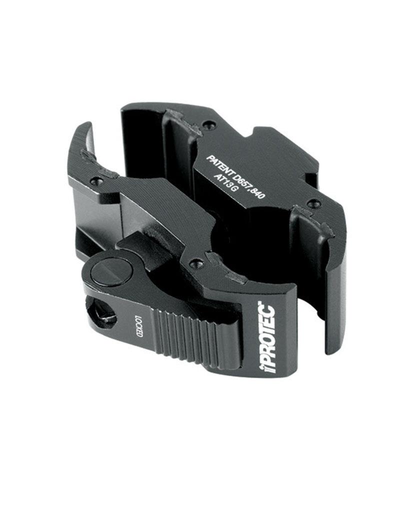 iProtec Firearm Light