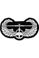 Patch - Army Air Assult Wing