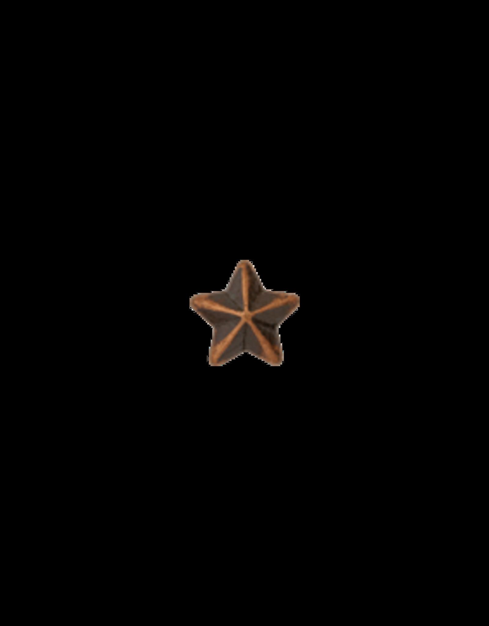1 Star Cluster