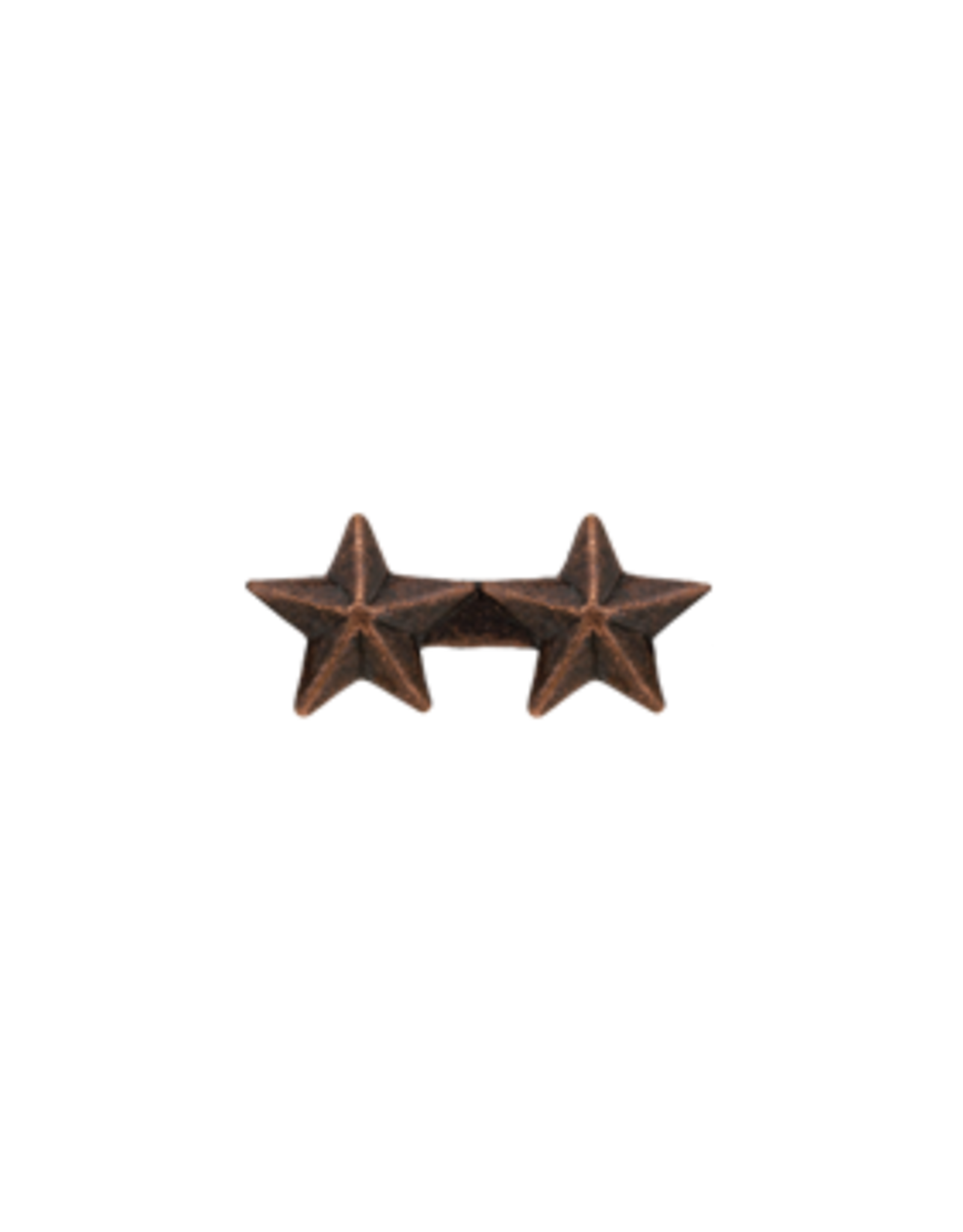 2 Star Cluster