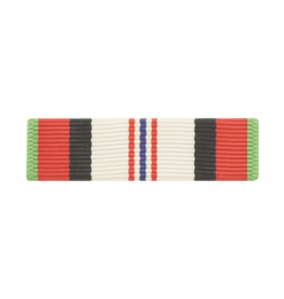 Ribbon - Afghanistan Campaign