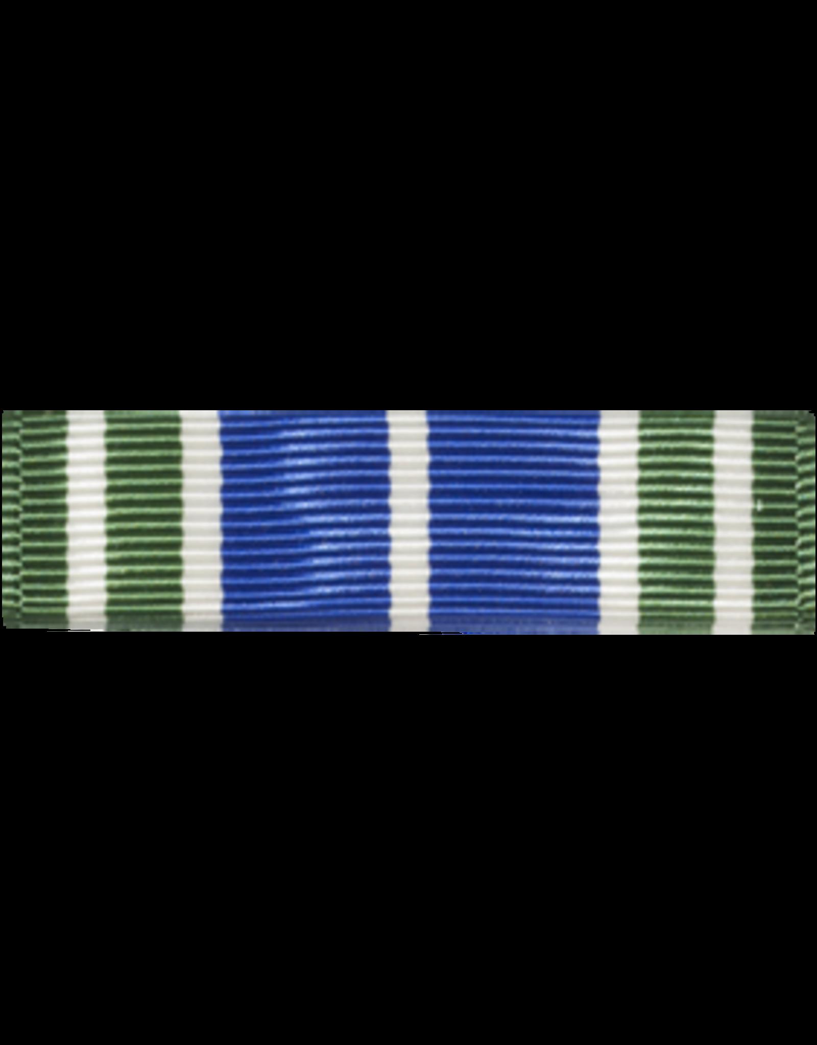 Ribbon - Army Achievement