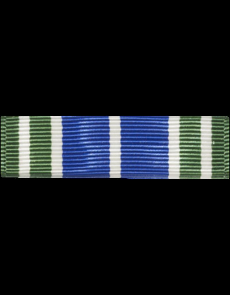 Army Achievement Ribbon