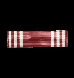 Ribbon - Army Good Conduct