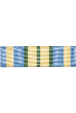 Outstanding Volunteer Service Ribbon