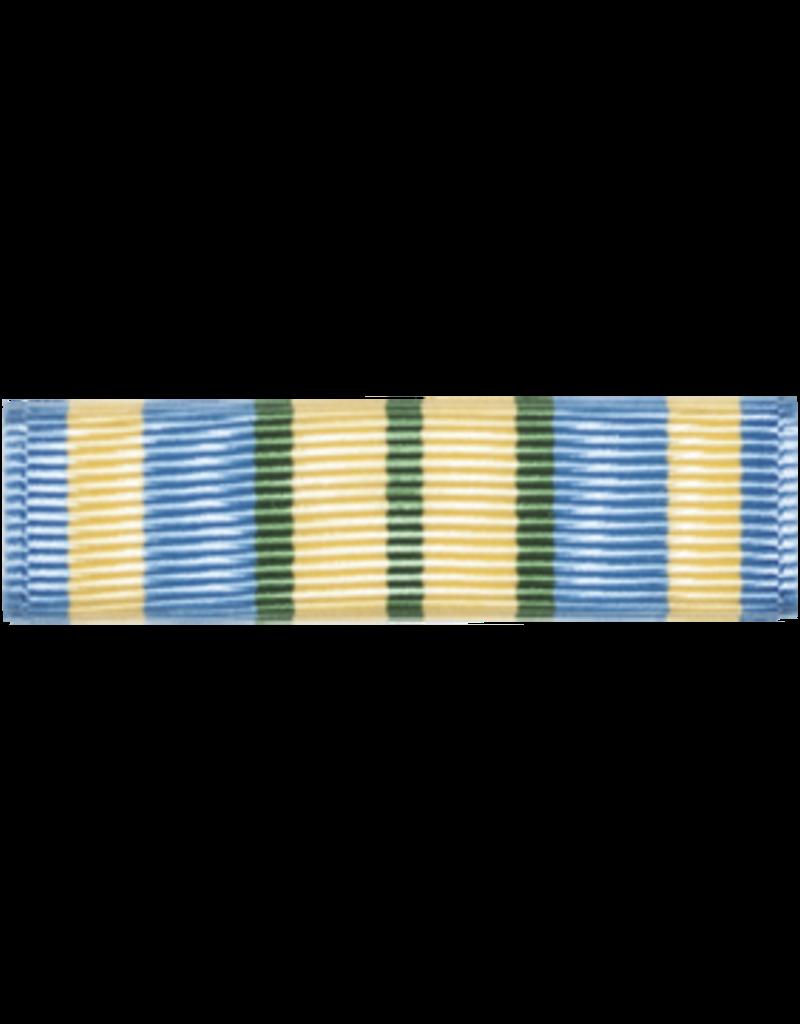 Outstanding Volunteer Service Ribbon