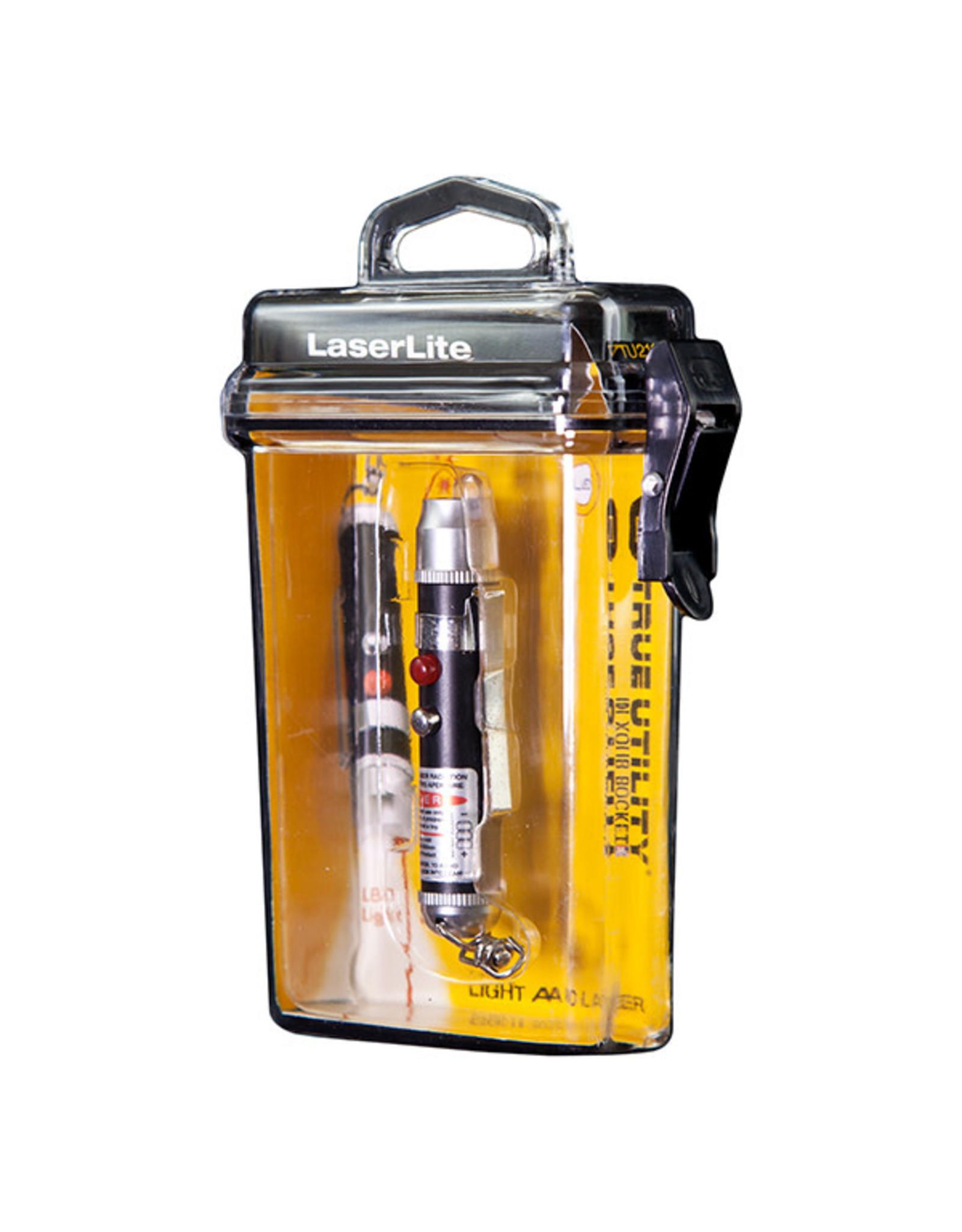 LaserLite