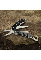 Seven Multi-Tool