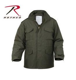 Rothco Field Jacket