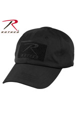 Rothco Tactical Operator Cap with Fastener