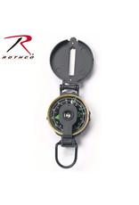 Compass Lensatic - Metal